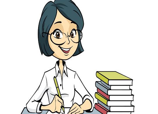 Тематическая подборка: В помощь педагогам дошкольного образования