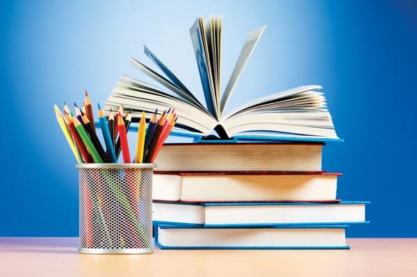 Тематическая подборка: Национальная коллекция развивающих программ и методических пособий для детей дошкольного возраста